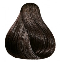 Wella Color Touch 4/0 Medium Brown
