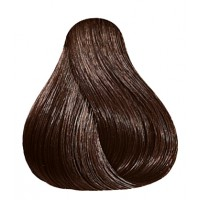Wella Color Touch 5/3 Light Golden Brown