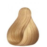 Wella Color Touch 9/01 Very Light Blonde