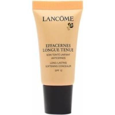 Lancome Effacernes Longue Tenue 04 Beige Rose
