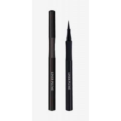 Lancome Liner Plume rajausväri tussi 01 musta