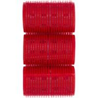 Tarrapapiljotti punainen 36 mm