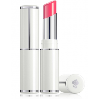 Lancome Shine Lover 340 French Sourire