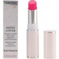 Lancome Shine Lover 346Electrisante
