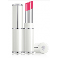 Lancome Shine Lover 357 Fuchsia in Paris