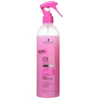 BonaCure Color Freeze Spray Conditioner 400 ml