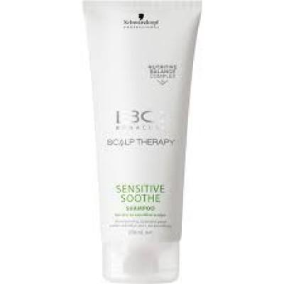 BonaCure Sensitive Shampoo 200 ml