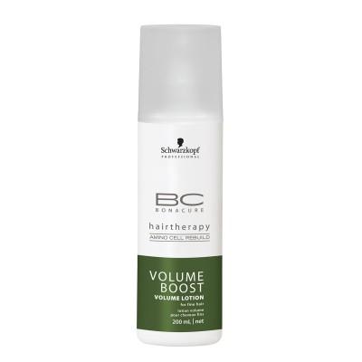 BonaCure Volume Boost hoitosuihke 200ml