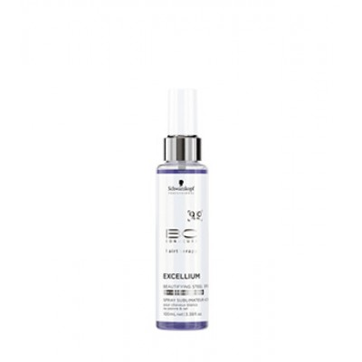 BONACURE EXCELLIUM BEAUTIFYING Terässuihke 100 ML