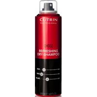Cutrin Chooz Refreshing Dry-Shampoo 200 ml
