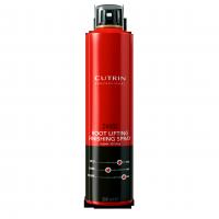 Cutrin Chooz Root Lifting Finishing Spray 300 ml