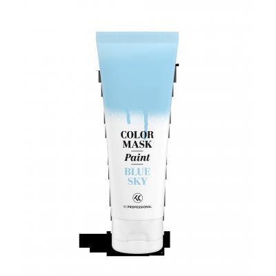 Color Mask Paint Blue Sky 75 ml