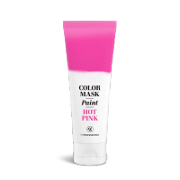 Color Mask Paint Hot Pink 75 ml