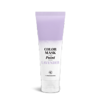 Color Mask Paint Lavender 75 ml