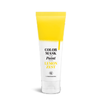 Color Mask Paint Lemon Zest 75 ml