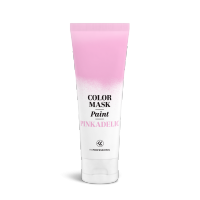 Color Mask Paint Pinkadellic 75 ml