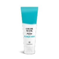 Color Mask Paint Turquoise 75 ml