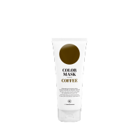 Color Mask Coffee 200 ml