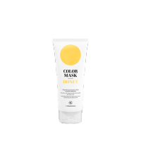 Color Mask Honey 200 ml
