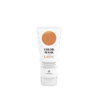 Color Mask Latte 200 ml