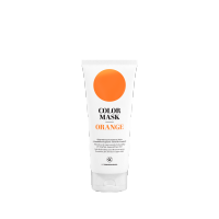 Color Mask Orange 200 ml