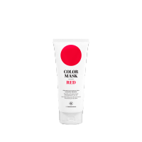 Color Mask Red/Pepper 200 ml