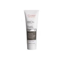 Cutrin BIO+ Balance shampoo, 200 ml