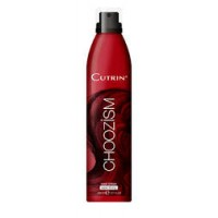 Cutrin Choozism Hiuslakka Super Strong 300 ml