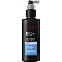 Cutrin BIO+ Oil Control Scalp Serum 150 ml