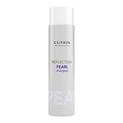 Cutrin Reflection Pearl Shampoo 300 ml