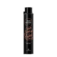 Four Reasons Black Label Shine Spray 200 ml