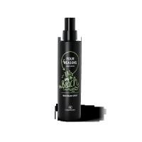 Four Reasons Black Label Maui Beach Spray 200 ml