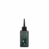 Back to the Roots Revitalizing Hair Tonic -  Virkistävä hiusvesi 150 ml