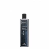 Back to tho Roots Stimulating Conditioner  - Hiuksia ja hiuspohjaa elvyttävä hoitoaine. 250 ml