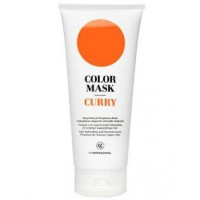 Color Mask Curry 200 ml