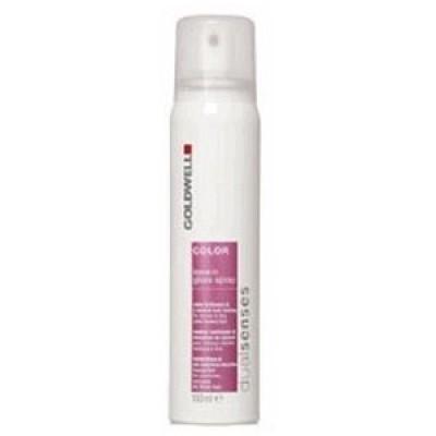 Goldwell Color Gloss Spray - kiillotussuihke 100 ml