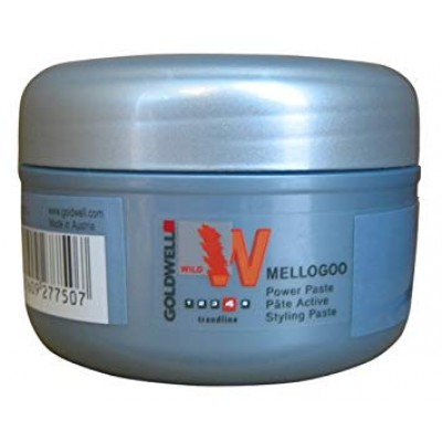 Goldwell StyleSign Creative Texture Mellogoo Modelling Paste 100 ml