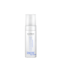 Cutrin Sensitive Foam Shampoo 150 ml