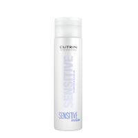 Cutrin Sensitive Shampoo 300 ml