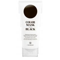 Color Mask Black 40 ml