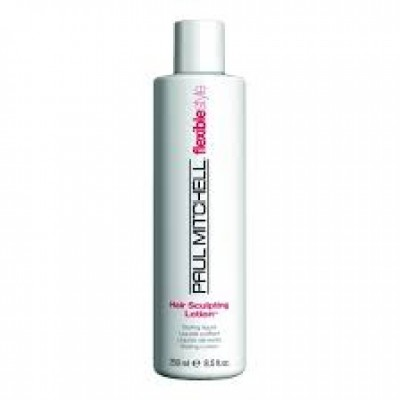 Paul Mitchell Hair Sculptiing Lotion 250 ml