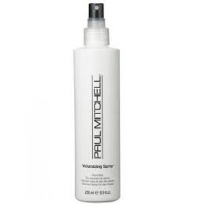 Paul Mitchell Volumizing Spray 250 ml
