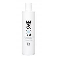 Sim Forme Moisturizing Shampoo 300 ml
