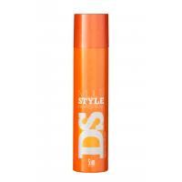 Sim Dermasyd Multistyle spray 300 ml
