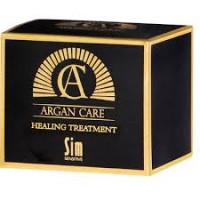 Argan Care Vitalizing Treatment 200ml