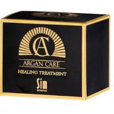 Argan Care Vitalizing Treatment 200ml