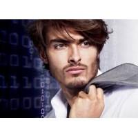Miesten hiustenhoito- ja viimeistelytuotteet (10)
