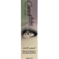 Care4 Lashes ripsiravinne 3 ml