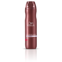 Wella Professional Care Color Recharge Cool Blonde 200 ml - hoitoaine viileille vaaleille