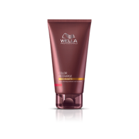 Wella Professional Care Color Recharge Warm Brunette 200 ml